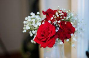 bouquet-603736_640