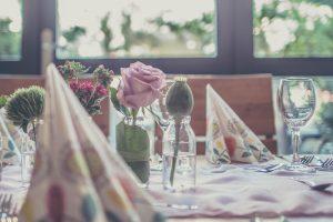 flower-1571376_1280