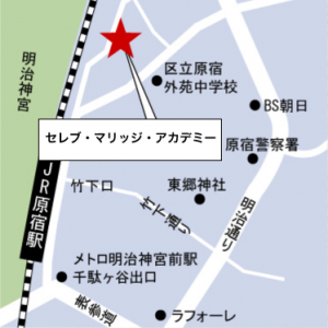 gaiyou_image5