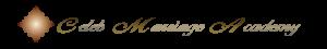 logo_cotillion