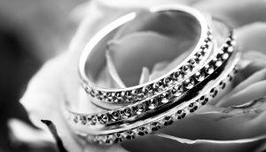 wedding-1167512_1280