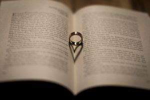 wedding-1412220_1280