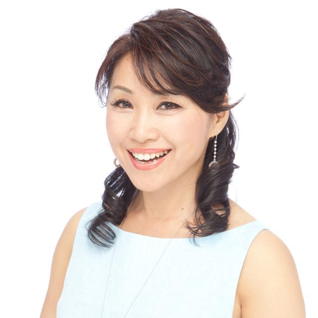yuimisaki