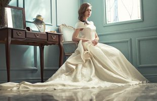 wedding-dresses-1486247_640