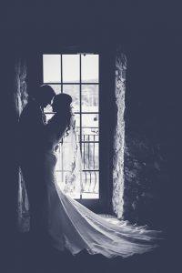 bride-1850074_640