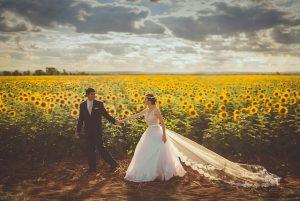 bride-1867318_640