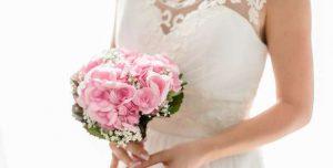 bride-2121784_1280