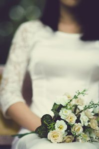 bride-428105_640