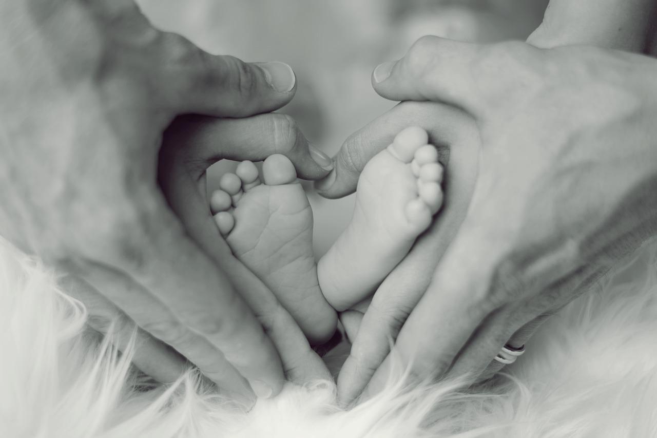 baby-2717347_1280