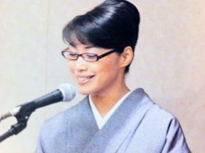 yui-misaki-kimono